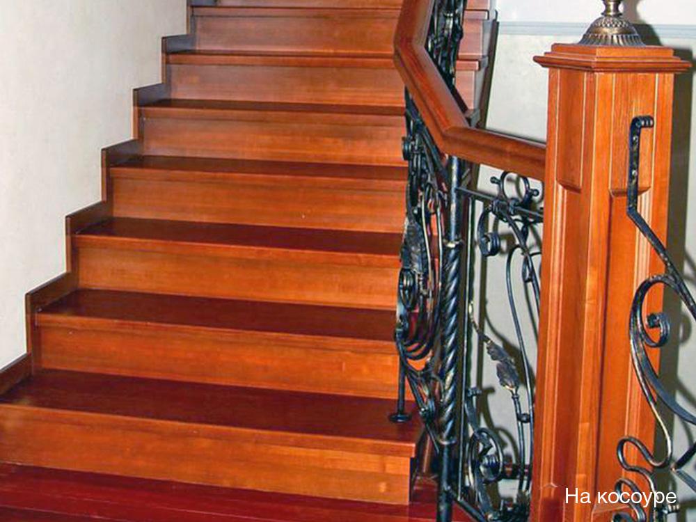 Комплектующие лестниц цена, где купить в Краснодарском крае